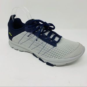 ABEO Lite 9383 Spire Athletic Shoes Size US 9
